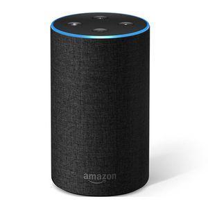 Amazon Echo (deuxième génération)