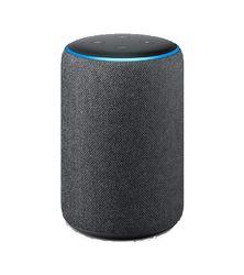 Amazon Echo Plus: moins low-cost que prévu