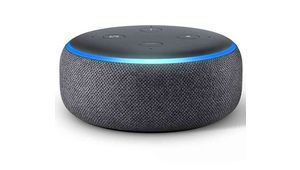 L'Echo Dot à 0,99 € pour un abonnement à Amazon Music Unlimited