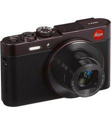 Leica C (Type 112), un LF1 joliment habillé