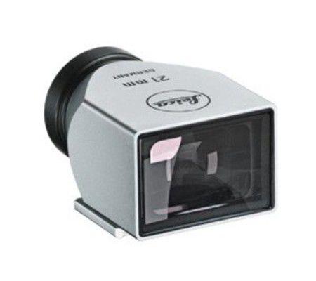 Leica Viseur 21 mm