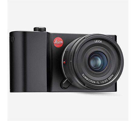Leica TL2 (Typ 5370)