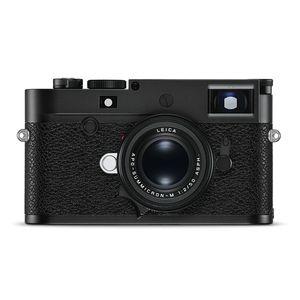 Leica M 10-P