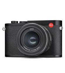 Leica Q2: un compact 24x36 hors norme