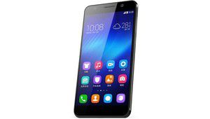 Tests lecteurs du smartphone Honor 6 : la photo