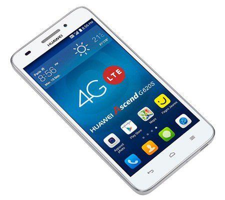 Huawei ascend g620s 6c92a19f4e15d9a9 450x400