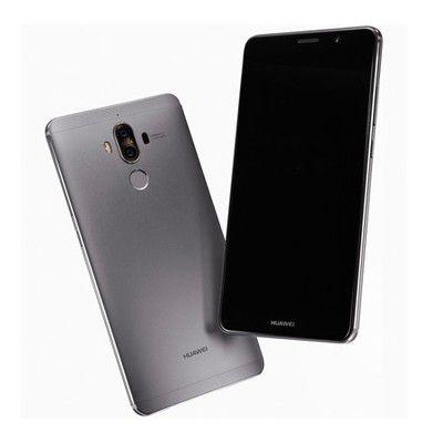 Huawei Mate 9: une référence parmi les géants