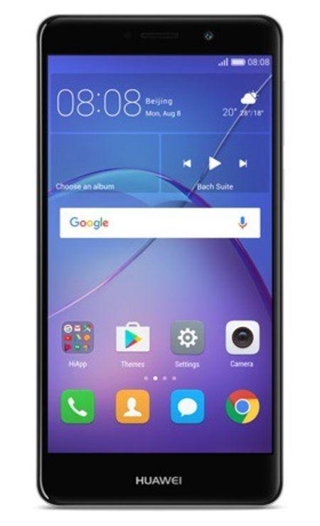 Offerta Huawei MATE 9 LITE su TrovaUsati.it