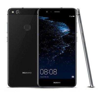 Huawei P10 Lite: un mobile étrangement positionné