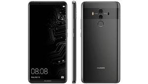 Huawei Mate 10: L'IA, ça rime à quoi?