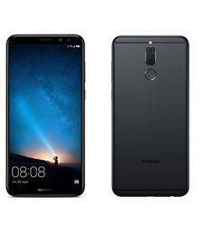 Huawei Mate 10 Lite: un smartphone qui cherche sa raison d'être