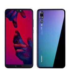 Huawei P20 Pro: l'un des meilleurs smartphones de l'année