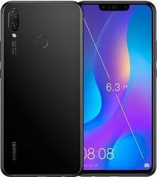 Huawei P Smart+: un bon compagnon pour 300€