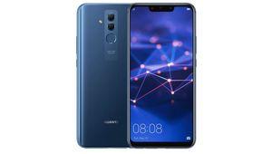 [MàJ] Le Huawei Mate 20 Lite est officiel et vendu à 399€