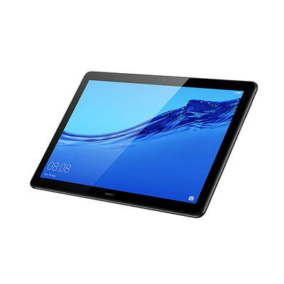 Tablette Huawei MediaPad T5: elle tente le pari du petit prix