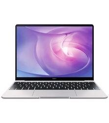Huawei MateBook 13, un ultraportable qui s'attaque de front au MacBook Air