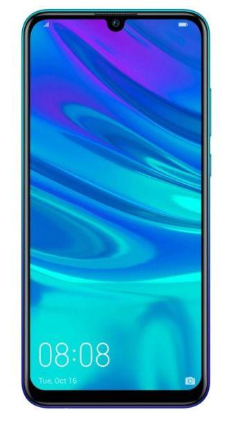 0563a28f52 Huawei P Smart 2019 : test, prix et fiche technique - Smartphone ...