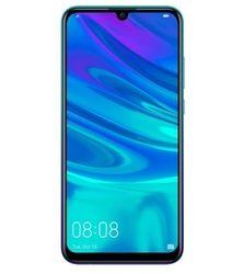 Smartphone Huawei P Smart 2019: l'efficacité sans prise de risque