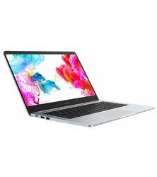 PC portable Huawei MateBook D: c'est la beauté intérieure qui compte