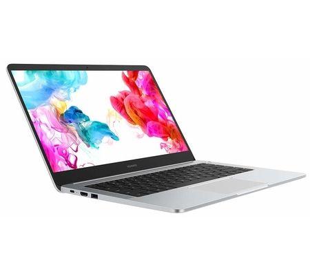 ec3f05085c Huawei MateBook D 15 : test, prix et fiche technique - Ordinateur Portable  - Les Numériques