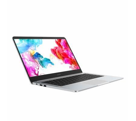 Huawei Matebook D 15   test, prix et fiche technique - Ordinateur Portable  - Les Numériques 6bec98f351f4