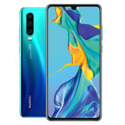 Huawei P30: un smartphone polyvalent et réussi