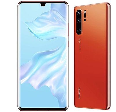 Huawei P30 Pro : test, prix et fiche technique - Smartphone - Les Numériques