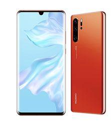 Huawei P30 Pro: excellence et sobriété