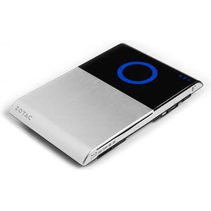 Zotac ZBOX Blu-ray HD-ID34