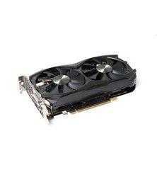 Zotac GeForce GTX 960 Amp!, la compacte