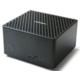 Zotac Magnus ER51070: un bon mini-PC pour jouer