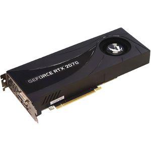 Zotac GeForce RTX 2070 Blower