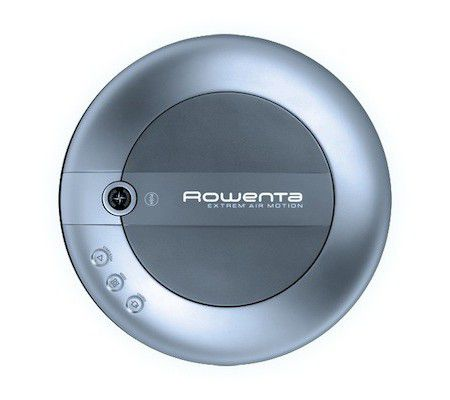Rowenta Extrem'Air Motion RR7011