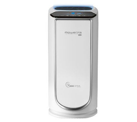 Rowenta Intense Pure Air XL PU6020F0​