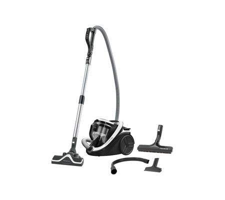 rowenta silence force cyclonic 4a ro7681ea animal care pro With rowenta ro7647ea silence force cyclonic 4a parquet pro