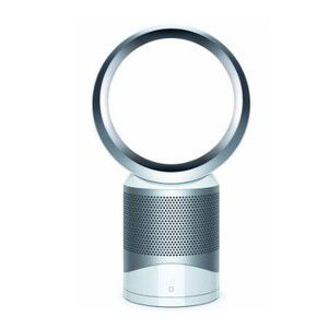 Dyson Pure Cool Link DP