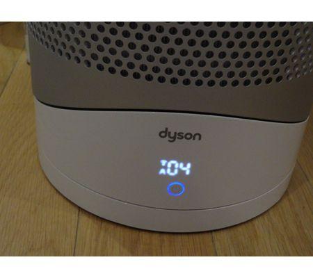 Dyson lecteurstesteurs_NicoT_DysonPureHot+Cool Link