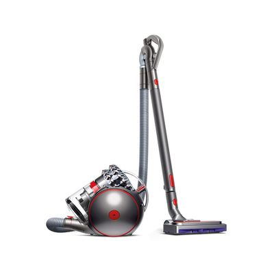 Dyson Cinetic Big Ball Absolute 2 : absolument performant