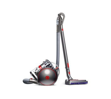 0ebc3f65b6bba9 Dyson Cinetic Big Ball Absolute 2