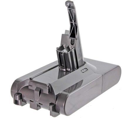 Dyson Batterie V8
