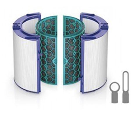 Dyson Dyson filtre pour Dyson Pure Cool