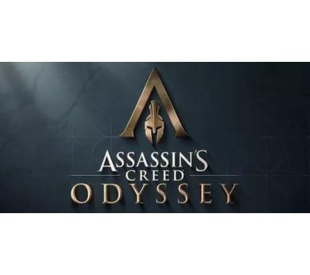 Un porte-clefs fait fuiter Assassin's Creed Odyssey et la Grèce antique