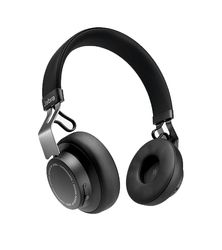 Casque Bluetooth Jabra Move Style Edition: quasi identique à son aîné