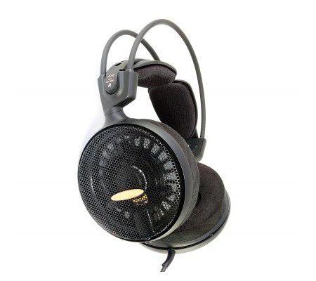 Audio Technica ATH-AD1000