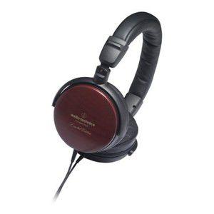 Audio Technica ATH-ESW11Ltd