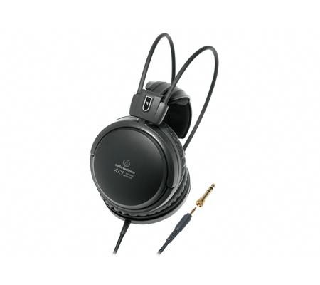 Audio Technica ATH-A500X