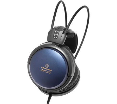 Audio Technica ATH-A700X