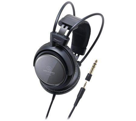 Audio Technica ATH-T400