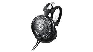IFA 2017 – ATH-ADX5000: le nouveau casque phare d'Audio Technica