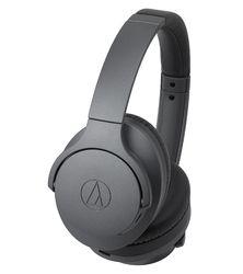 Audio Technica ATH-ANC700BT: un casque bien peu convaincant